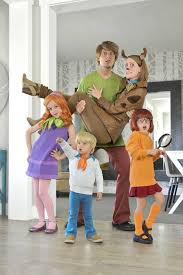 daphne costume diy new freddy daphne velma gy and scooby doo cosplay by hillary akin