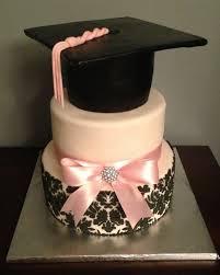 Graduation Cakes Ideas Cakes Design