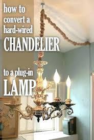 plug in swag plug in hanging lamp swag lamp ideas amazing plug in chandelier crystal and acrylic swag plug in within plug plug in hanging lamps swagelok