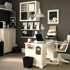 cute office decor ideas. Cute Office Decor Medium Size Of Room Design At Home Cubicle Male Ideas D