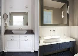 modular bathroom furniture rotating cabinet vibe designer. furniture traditional bathroom vanity image id 15172 giesendesign design tsc modular rotating cabinet vibe designer
