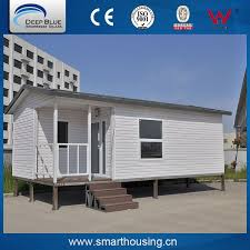Small Picture Small Mobile Homes Small Mobile Homes Suppliers and Manufacturers