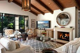 Living Room  Fire Mantels Decorating Ideas Over Fireplace Mantel Fireplace Decorations