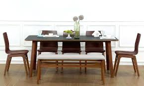 8 seater round dining table home of ideas elegant luxurious for 6 to and chairs argos