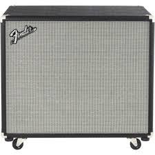 Fender 4x10 Guitar Cabinet Fender Bassman 410 Neo Bass Guitar Cabinet 4x10inch Cab Blonde