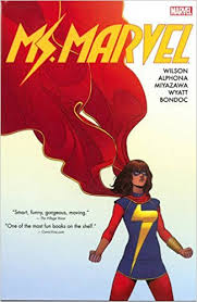 1 book at low s in india ms marvel omnibus vol 1 reviews ratings amazon in