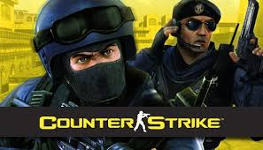 <b>Counter</b>-<b>Strike</b> on Steam