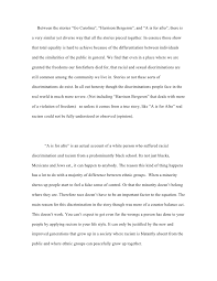 academic essay writing workshop resume la promesse de laube the top best on aboriginal essay thesis definition and gordon bennett self portrait interior exterior