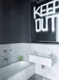 bathroom design chicago. Stylish Pink Bathroom At Luxury And Colorful Design Ideas Chicago