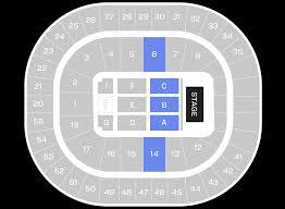 Tickets Fleetwood Mac Fleetwood Mac In Concert Melbourne