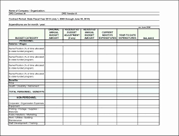 Employee Vacation Tracking Spreadsheet Free Tracker Hoursate Pywrapper