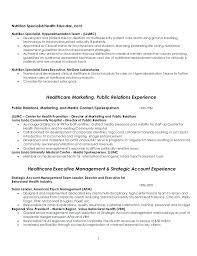 Educator Sample Resumes Public Health Educator Resume Subject Matter Expert Resumes Public 79