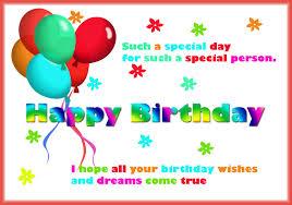 free printable photo birthday cards printing happy birthday cards oyle kalakaari co