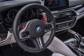2018 bmw exterior colors. modren colors it also features a large infotainment screen with gesture control the m5  does get unique headup display that can project shift light and other  throughout 2018 bmw exterior colors