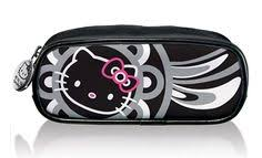 o kitty makeup bag mac o kitty bag here kitty kitty o kitty