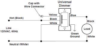 leviton dimmers wiring diagram leviton image leviton dimmers wiring diagram wiring diagram on leviton dimmers wiring diagram