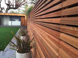 build a wood fence gate design house and home instructions on install  privacy panels u peiranos. contemporary ...