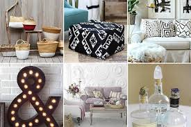Small Picture DIY Home Decor Tips EasyLivingmyEasyLivingmy