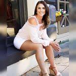 Brandy Sayles Facebook, Twitter & MySpace on PeekYou