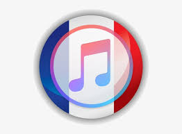 french apple itunes gift card codes email castel del monte