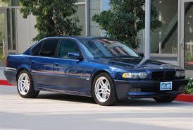 BMW Convertible bmw e38 specs : California 740 E38 | BMW 740 E38 | Pinterest | BMW, Bmw 740 and ...