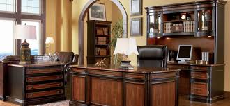desk tables home office. Home Office Furniture Desk Tables