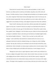 formal essay the highwayman the highwayman a close reading  5 pages formal essay two