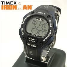 windpal rakuten global market timex ironman triathlon men x27 timex ironman triathlon men s watch navy × fs3gm black 30 lap t5h591