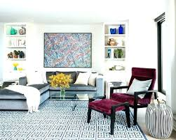 gray couch decor dark gray sofa decor ivory rug grey living room or best couch ideas gray couch