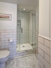 full size of shower rare tiled shower enclosures images concept ceramic tile look tacomatiled enclosure