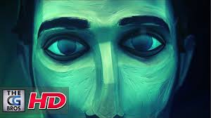 "CGI <b>3D Animated</b> Short: ""<b>Whale</b> Heart"" - by The <b>Animation</b> Workshop"