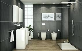 bathroom designs 2014. Plain Designs Bathroom Designs 2014 Modern Bath Design Ideas  Images Of Decor   On Bathroom Designs R