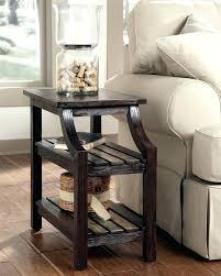 Modern Console Table Ashley Furniture Tables Sofa – rtw planungfo