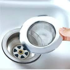 drain protector hair catcher best shower bed bath and beyond bathtub catchers