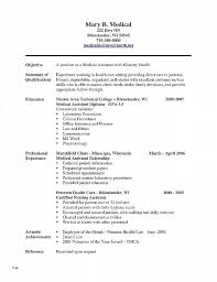 Resume Beautiful Personal Assistant Resume Templates Personal