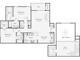 Decor Commercial Kitchen Floor Plan Commercial Kitchen Floor Plan - Commercial kitchen floor