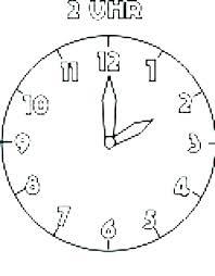 Free Printable Clocks Clocks Clock Faces Sweetly Scrapped S