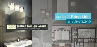 justice design group ambiance 1 light wall sconce price list update updated pl justice design group u91