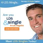 7 Best Free, lDS, dating