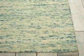 seafoam area rug furnitur dsign magnificnt idas archivd seafoam green area rugs