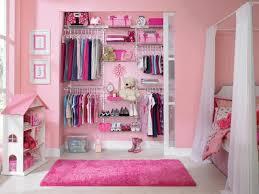 ci rubbermaid white little girl closet s4x3