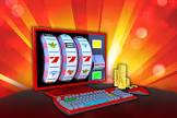 Азартные игры без регистрации