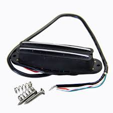 compare prices on pickup coil wire online shopping buy low price Dual Humbucker Coil Tap Wiring dual hot rail humbucker electric guitar pickup with 4 wires for coil tapping and no noise Coil Tap Wiring- Diagram