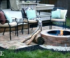 build your own fire pit table fire bowl build your own fire pit table outdoor gas fire pit table how to build an round gas fire propane tabletop fire bowl