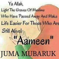 Beautiful Jummah Quotes Best of Pin By Saniya Syed Qureshi On Believe In Pinterest Islam