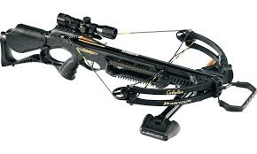 Cabelas Vindicator Crossbow Package Lifetime Guarantee 274 88 Free 2 Day Shipping Over 50