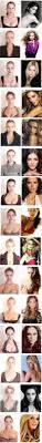 victoria s secret models without make up or image retouching vit