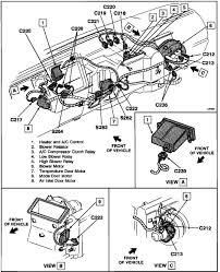 Chevy Charging System Diagram