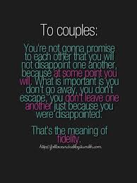 Unconditional Love Quotes Fascinating Quote Saying About Dating That's The Meaning Of Unconditional Love