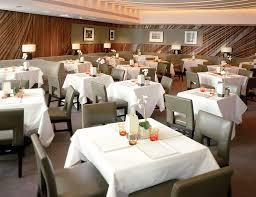 Dining Room Tables Los Angeles Impressive Decorating Design